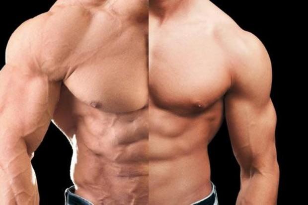 Hormon wzrostu – hormon odpowiedzialny za regenerację