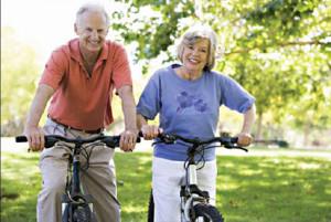 suplementy dla osób starszych