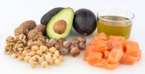 zdrowe tluszcze w diecie