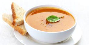 zupa syberyjska