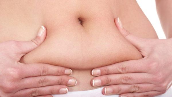 Zadbaj o skórę w czasie odchudzania