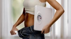 Jak szybko i efektownie schudnąć?