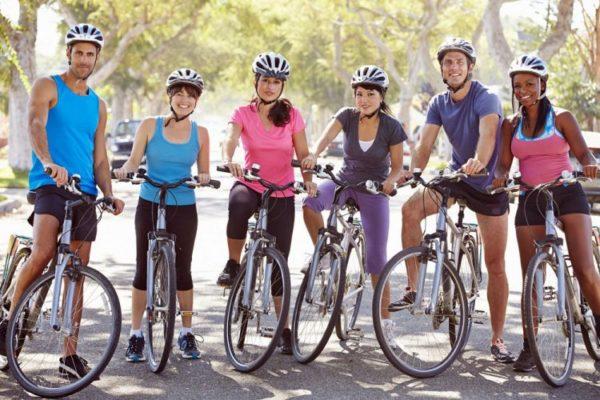 Odchudzasz się – a jaki sport jest dla Ciebie?