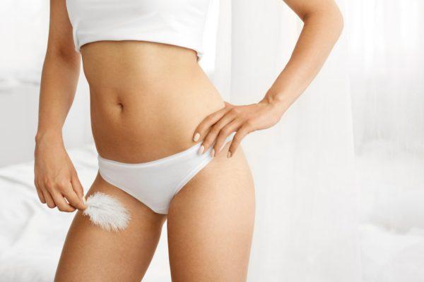 Czym jest zdrowie intymne?