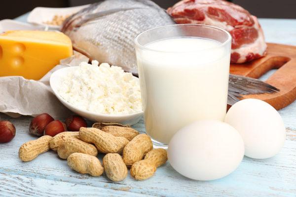Jaką dietę zastosować aby szybko schudnąć?