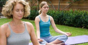 Stres może być zabójcą! Jak sobie z nim radzić?