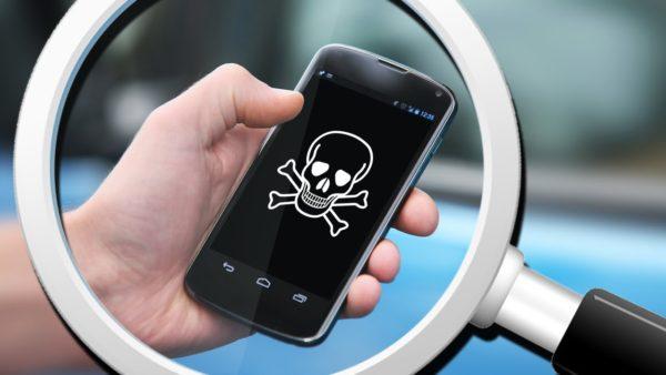 Nowoczesne technologie – czy są szkodliwe?