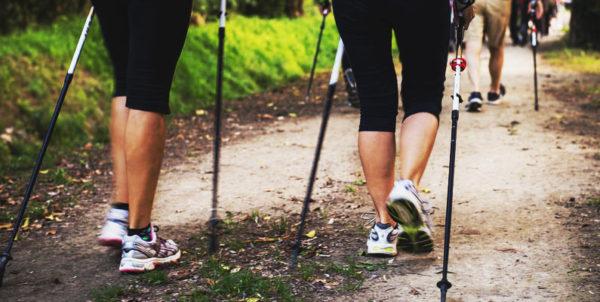 Siedem aspektów aktywności fizycznej
