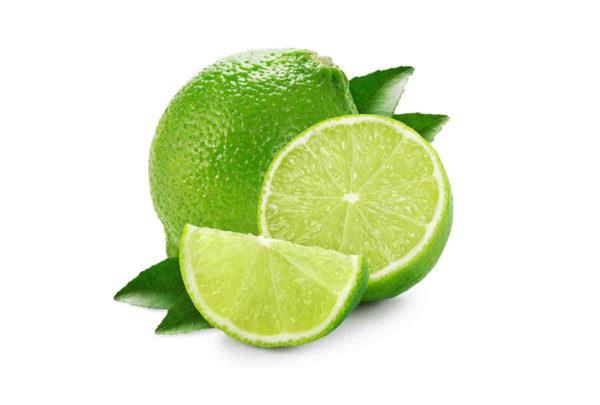 Limonka i jej właściwości zdrowotne