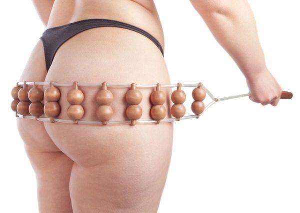 Cellulit czyli jak zadbać o zdrowie i wygląd