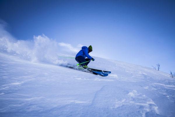 Jakie spodnie narciarskie kupić?