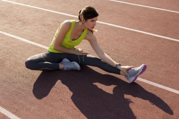 Sport a kontuzje – kwestia rehabilitacji i rekonwalescencji
