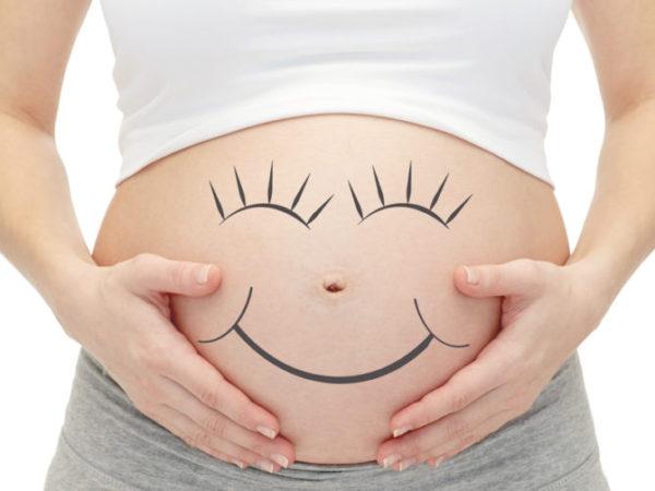 Dlaczego tak trudno zajść w ciążę?
