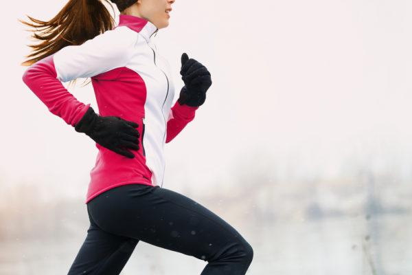 Czy sport to zdrowie? Aktywność fizyczna na co dzień