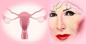 rak jajnika