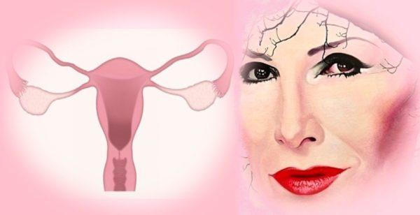 Jak rozpoznać raka jajnika?